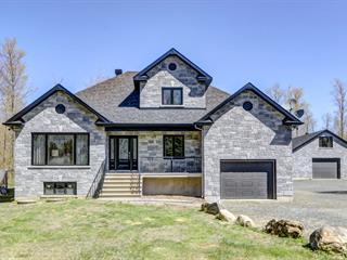 House for sale in Lochaber-Partie-Ouest, Outaouais, 979, 5e Rang Ouest, 17617803 - Centris.ca