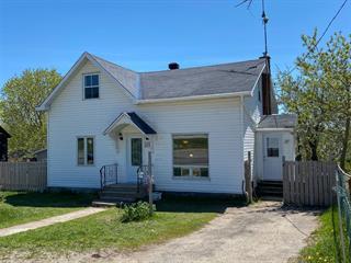 House for sale in Grenville-sur-la-Rouge, Laurentides, 2717, Route  148, 10452278 - Centris.ca
