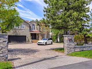 House for sale in Brossard, Montérégie, 9122, boulevard  Marie-Victorin, 27096985 - Centris.ca