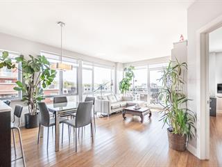 Condo for sale in Mont-Royal, Montréal (Island), 155, Chemin  Bates, apt. 501, 28149759 - Centris.ca