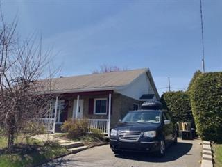 Maison à vendre à Québec (Beauport), Capitale-Nationale, 161, Place  Nancy, 13837731 - Centris.ca