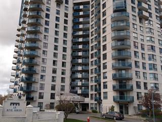Condo à vendre à Montréal (Montréal-Nord), Montréal (Île), 3591, boulevard  Gouin Est, app. 805, 13554059 - Centris.ca