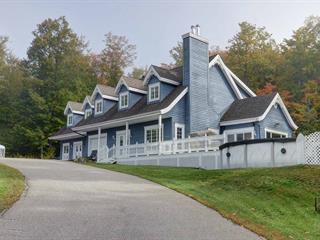 Maison à vendre à Mont-Tremblant, Laurentides, 30 - 32, Chemin des Peupliers, 11542894 - Centris.ca