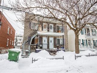 Quadruplex for sale in Montréal (Lachine), Montréal (Island), 76 - 82, Avenue  Rolland, 9490939 - Centris.ca