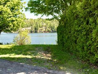 Cottage for sale in Val-des-Monts, Outaouais, 1378, Route  Principale, 27224709 - Centris.ca