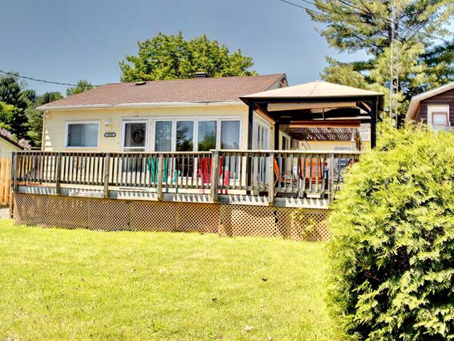 Cottage for sale in Val-des-Monts, Outaouais, 1378, Route  Principale, 27224709 - Centris.ca