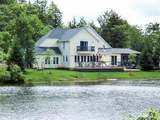 House for sale in Sainte-Anne-des-Lacs, Laurentides, 35, Chemin des Peupliers, 21977784 - Centris.ca