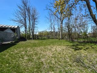 Terrain à vendre à Saint-Eustache, Laurentides, 66, Rue  Saint-Louis, 20764833 - Centris.ca