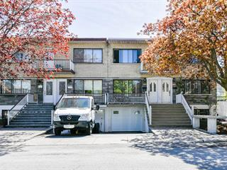 Duplex for sale in Montréal (Saint-Léonard), Montréal (Island), 5170 - 5172, Rue  Juneau, 24945751 - Centris.ca