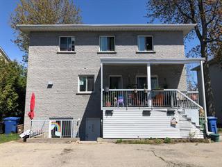 Triplex for sale in Terrasse-Vaudreuil, Montérégie, 193, 6e Boulevard, 27775463 - Centris.ca