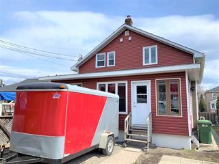 Duplex à vendre à Rouyn-Noranda, Abitibi-Témiscamingue, 233 - 235, 8e Rue, 13816600 - Centris.ca