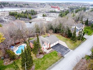 House for sale in Chelsea, Outaouais, 73, Chemin du Barrage, 14604848 - Centris.ca