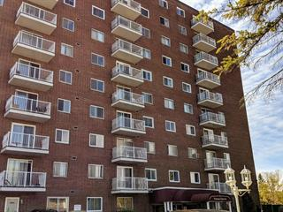 Condo for sale in Gatineau (Hull), Outaouais, 23, Rue de la Soeur-Jeanne-Marie-Chavoin, apt. 605, 15690081 - Centris.ca