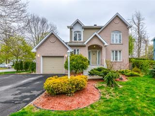 House for sale in Otterburn Park, Montérégie, 982, Rue  Saint-John, 17890778 - Centris.ca
