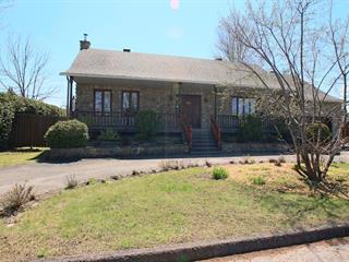 House for sale in Sainte-Anne-des-Plaines, Laurentides, 45, Rue  Simard, 11393290 - Centris.ca