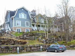 Condo / Apartment for rent in Mont-Tremblant, Laurentides, 118, Chemin des Quatre-Sommets, apt. 10, 25857664 - Centris.ca