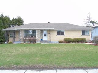 Maison à vendre à Sainte-Aurélie, Chaudière-Appalaches, 144, Chemin des Bois-Francs, 15539602 - Centris.ca