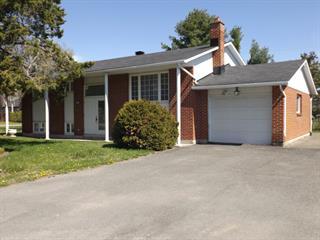 Maison à vendre à Crabtree, Lanaudière, 245, 6e Rue, 22226165 - Centris.ca