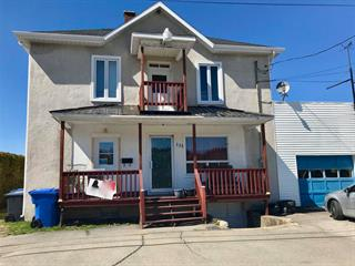 House for sale in Padoue, Bas-Saint-Laurent, 133, Rue  Thériault, 17233265 - Centris.ca