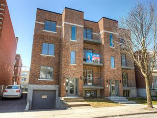 Condo / Apartment for rent in Montréal (Villeray/Saint-Michel/Parc-Extension), Montréal (Island), 7530, Avenue  Stuart, apt. 101, 17332790 - Centris.ca