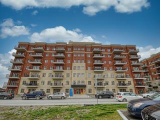 Condo / Apartment for rent in Brossard, Montérégie, 9185, Rue  Lennon, apt. 610, 10341548 - Centris.ca