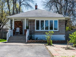 House for sale in Dorval, Montréal (Island), 2260, Avenue  Chanteclerc, 21295433 - Centris.ca