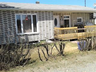 Maison à vendre à Rouyn-Noranda, Abitibi-Témiscamingue, 8450, Route d'Aiguebelle, 26000880 - Centris.ca