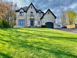 House for sale in Bois-des-Filion, Laurentides, 285, Rue  Pierre-Coté, 20674442 - Centris.ca