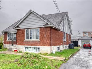 Triplex à vendre à Vaudreuil-Dorion, Montérégie, 243, Rue  Lalonde, 22012001 - Centris.ca