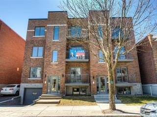 Condo / Apartment for rent in Montréal (Villeray/Saint-Michel/Parc-Extension), Montréal (Island), 7532, Avenue  Stuart, apt. 202, 18156774 - Centris.ca