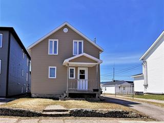 Maison à vendre à Dolbeau-Mistassini, Saguenay/Lac-Saint-Jean, 1031, Rue des Cèdres, 24216272 - Centris.ca