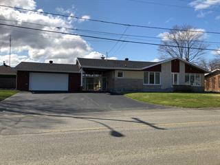 House for sale in Saint-Tite, Mauricie, 20, Rue  Saint-Gabriel, 22975031 - Centris.ca