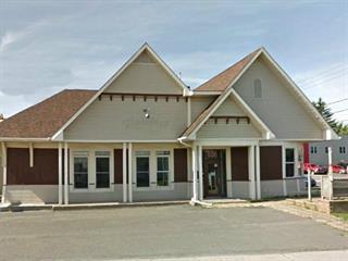 Bâtisse commerciale à vendre à Granby, Montérégie, 635, Rue  Cowie, 23019768 - Centris.ca