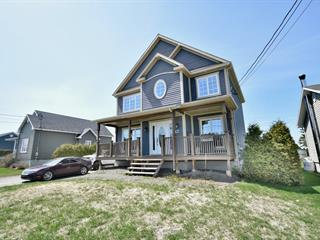House for sale in Saint-Antonin, Bas-Saint-Laurent, 32, Rue des Cèdres, 21169320 - Centris.ca