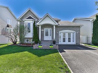 Maison à vendre à Sainte-Catherine, Montérégie, 1345, Rue des Goélands, 27822413 - Centris.ca