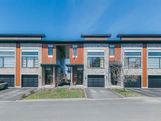 Maison à vendre à Lévis (Desjardins), Chaudière-Appalaches, 826, Rue  Armand-Matte, 25719346 - Centris.ca