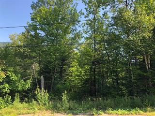 Lot for sale in Stoneham-et-Tewkesbury, Capitale-Nationale, Chemin de la Colline, 10008338 - Centris.ca
