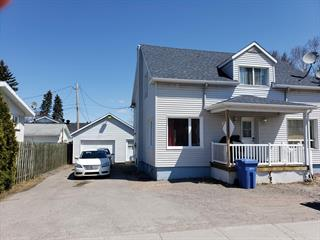 House for sale in Saguenay (Jonquière), Saguenay/Lac-Saint-Jean, 3698, Rue  Saint-Pierre, 21357373 - Centris.ca