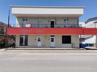 Quadruplex à vendre à Hébertville-Station, Saguenay/Lac-Saint-Jean, 779 - 779C, Rue  Saint-Wilbrod, 19679075 - Centris.ca