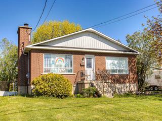 House for sale in Coteau-du-Lac, Montérégie, 273, Chemin du Fleuve, 20517181 - Centris.ca