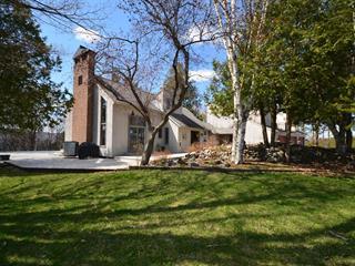 Hobby farm for sale in Hatley - Municipalité, Estrie, 7280Z, Chemin du Lac, 13708522 - Centris.ca