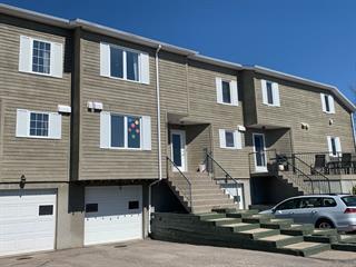 Condominium house for sale in Saguenay (Chicoutimi), Saguenay/Lac-Saint-Jean, 654, Rue des Crécerelles, 15502345 - Centris.ca
