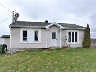 House for sale in Saint-Sébastien (Estrie), Estrie, 424, 4e Rang, 15672747 - Centris.ca