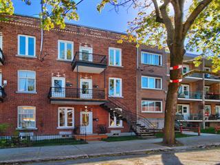 Condo à vendre à Montréal (Ville-Marie), Montréal (Île), 2312, Rue  Hogan, 28028587 - Centris.ca