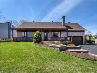 House for sale in Beaumont, Chaudière-Appalaches, 4, Rue  Bellevue, 14041383 - Centris.ca