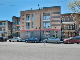 Condo à vendre à Montréal (Villeray/Saint-Michel/Parc-Extension), Montréal (Île), 8042, Rue  Saint-Denis, app. 304, 23044118 - Centris.ca