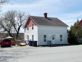 Maison à vendre à Saint-Georges, Chaudière-Appalaches, 13590, 2e Avenue, 24053372 - Centris.ca