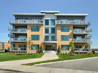 Condo for sale in Beloeil, Montérégie, 135, Rue  Carmen-Bienvenu, apt. 22, 18973249 - Centris.ca