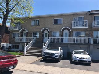 Condo / Apartment for rent in Montréal (Saint-Léonard), Montréal (Island), 6300, Rue de Louvois, 15089376 - Centris.ca
