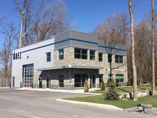 Commercial unit for rent in Salaberry-de-Valleyfield, Montérégie, 5497, Avenue  Pierre-Dansereau, 23178806 - Centris.ca